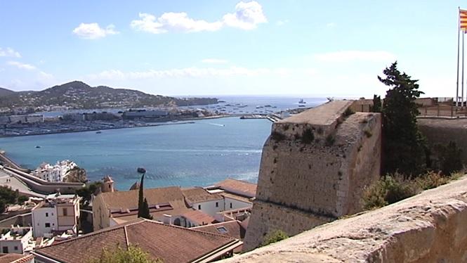 El+Consell+d%27Eivissa+abonar%C3%A0+3%2C8+milions+a+Eivissa+Patrimoni+de+la+Humanitat+per+saldar+part+del+deute