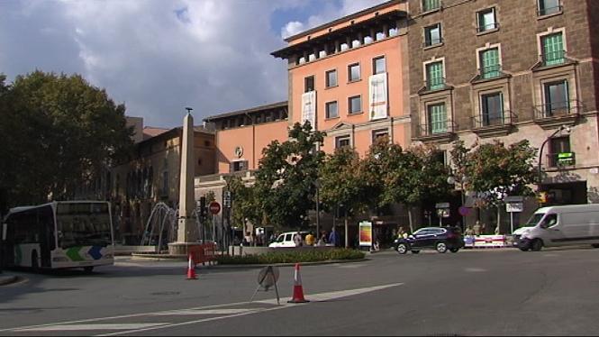 L%27Ajuntament+de+Palma+aposta+per+la+millora+del+paviment+de+ciutat