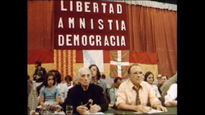 El+partit+comunista+d%27Espanya+compleix+quaranta+anys+legalitzat