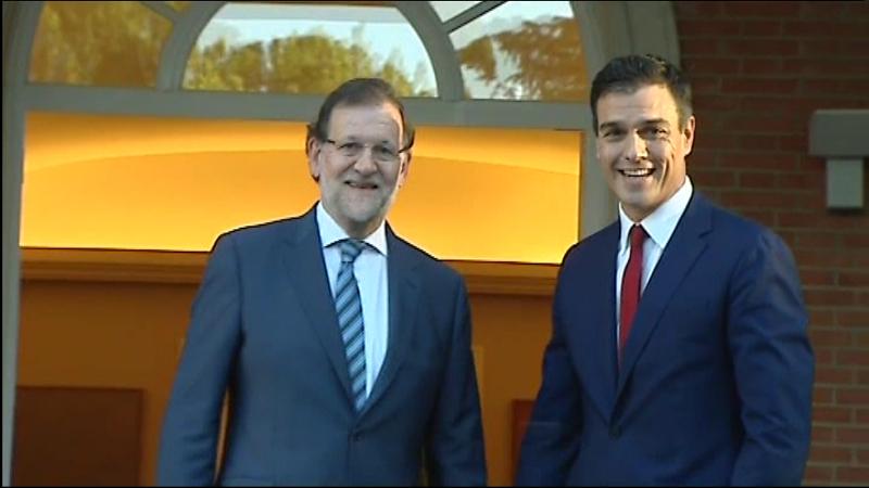 Pedro+S%C3%A1nchez+ha+donat+suport+al+Govern+central+perqu%C3%A8+recorri+davant+el+Tribunal+Constitucional+la+declaraci%C3%B3+d%E2%80%99independ%C3%A8ncia+de+Catalunya
