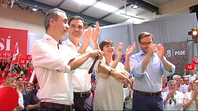 Pedro+S%C3%A1nchez+demana+el+vot+per+solucionar+el+bloqueig