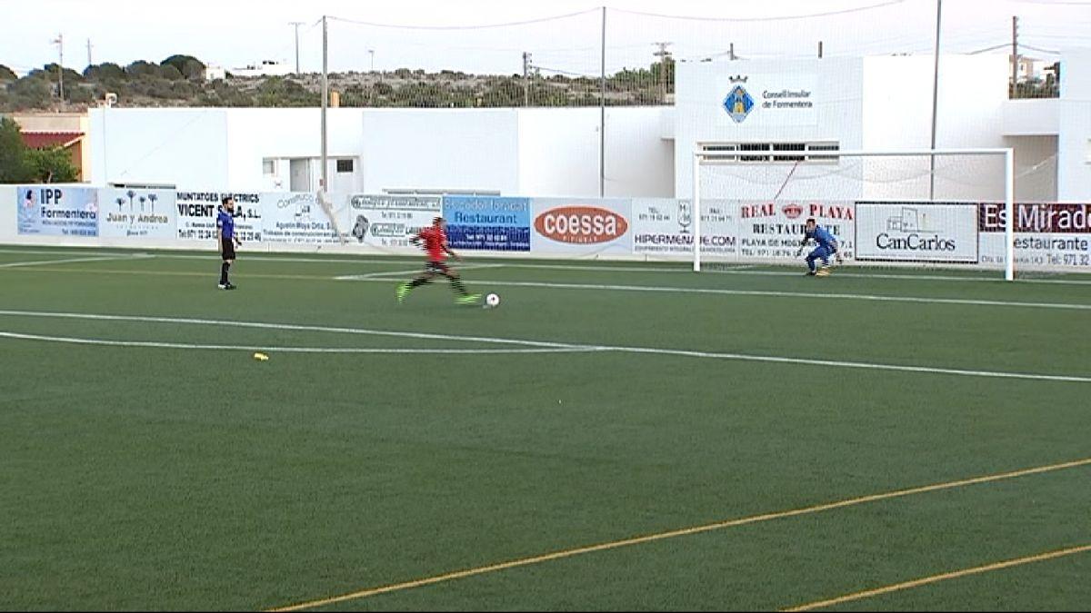 Josico+assaja+penals+amb+vista+al+partit+de+tornada+contra+l%27Albacete