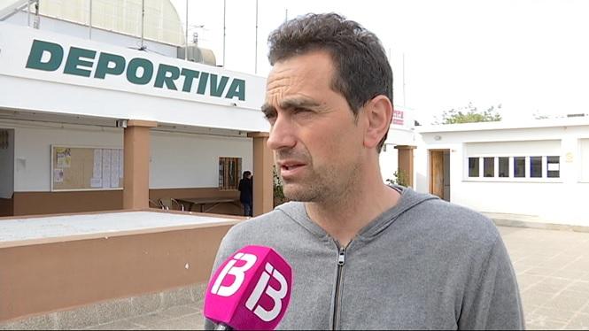 La+Penya+Esportiva+es+juga+seguir+lluitant+per+l%27ascens+a+Segona+B
