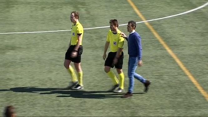 La+falta+de+gol+de+la+Penya+Esportiva