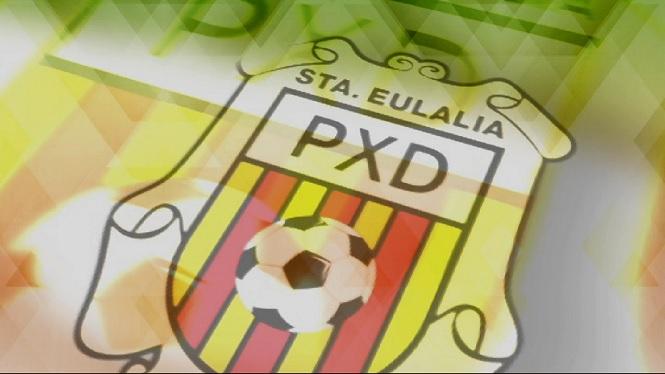 La+Penya+Esportiva+necessita+els+tres+punts+davant+l%27Ontinyent