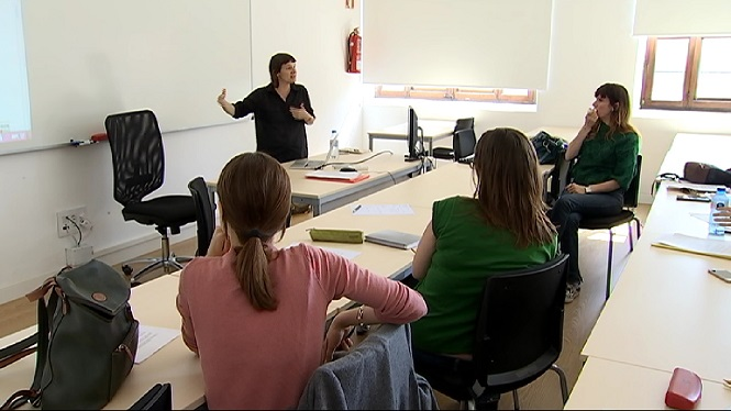Periodistes+de+Mallorca+debaten+sobre+el+paper+dels+mitjans+en+el+cas+%26%238220%3BLa+Manada%26%238221%3B