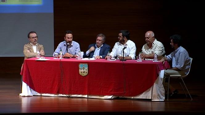 Confraries+de+pescadors%2C+en+guerra+contra+la+protecci%C3%B3+del+Canal+de+Menorca