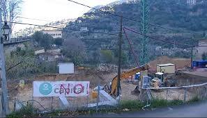 El+projecte+urban%C3%ADstic+%E2%80%98Petit+Dei%C3%A0%E2%80%99+genera+controv%C3%A8rsia+entre+els+ve%C3%AFnats+del+poble