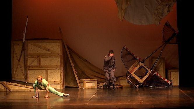 La+dansa+del+Petit+Pr%C3%ADncep%2C+al+Teatre+Principal+de+Ma%C3%B3