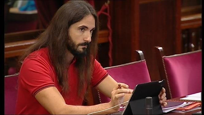 No+es+desencallen+les+negociacions+per+a+la+presid%C3%A8ncia+del+Parlament