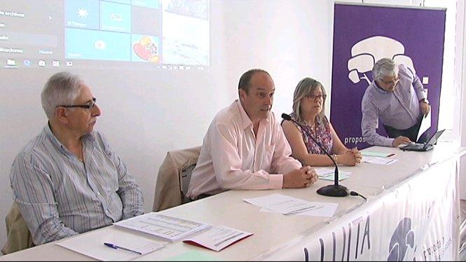 L%27expresident+del+Menorca+Basquet+Jos%C3%A9+Luis+Sintes+%C3%A9s+el+nou+president+d%27El+Pi+Menorca