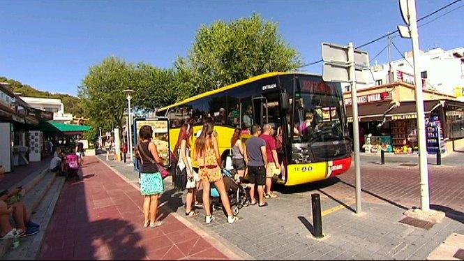 El+Pla+de+Mobilitat+de+l%27%C3%80rea+Metropolitana+de+Mallorca+vol+fomentar+el+transport+p%C3%BAblic