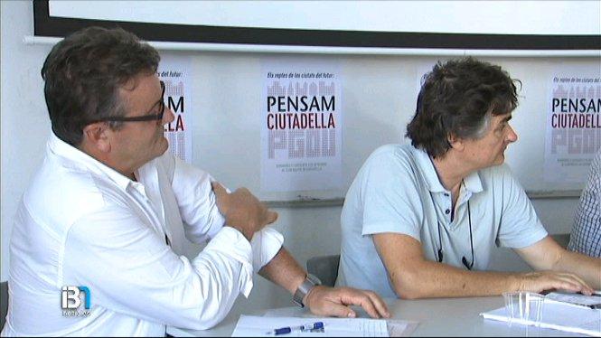 Debat+p%C3%BAblic+pel+nou+Pla+General+d%27Ordenaci%C3%B3+Urbana+de+Ciutadella