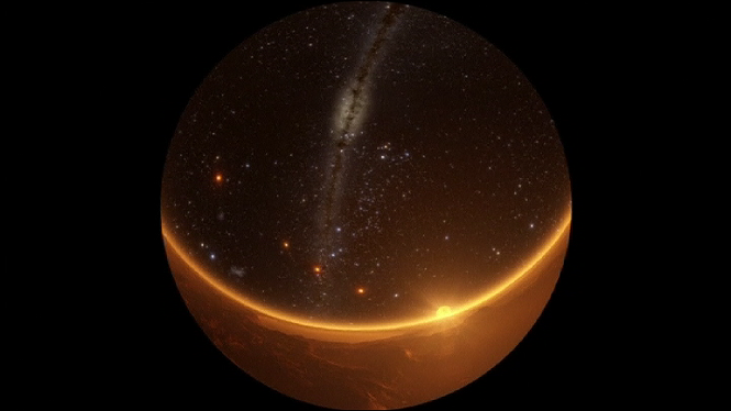 Descoberts+7+planetes+semblants+a+la+Terra+orbitant+en+una+estrella+propera+al+Sol