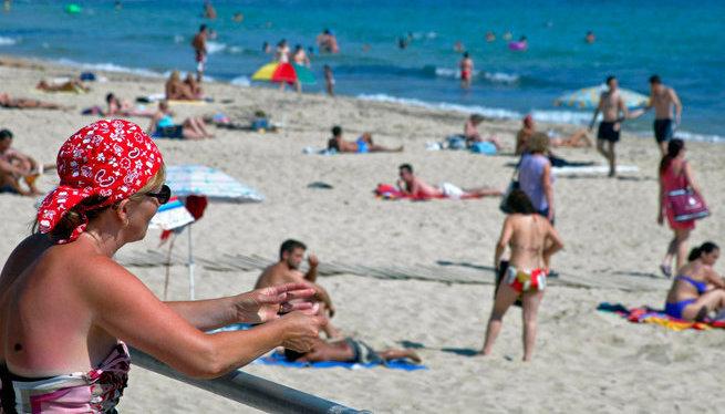 TUI+assegura+que+Espanya+est%C3%A0+plena+i+que+els+turistes+cerquen+destinacions+alternatives