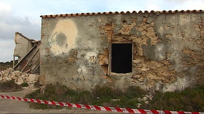 El+Consell+de+Formentera+prendr%C3%A0+mesures+per+protegir+el+patrimoni+saliner