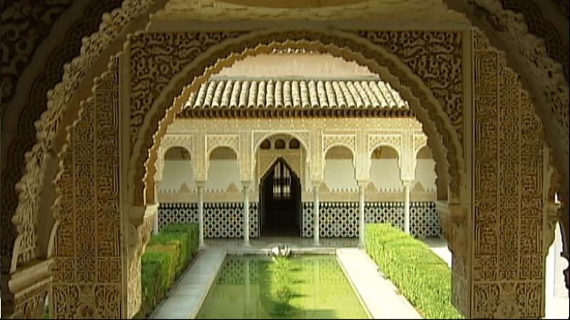 La+propietat+del+Poble+Espanyol+de+Palma+vol+convertir-lo+en+un+complex+d%E2%80%99habitatges+de+luxe