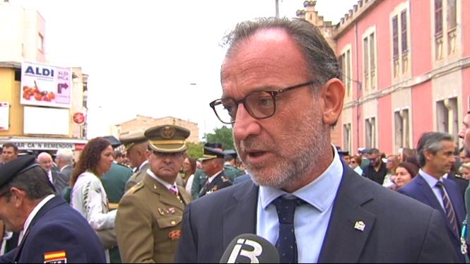 La+Policia+Nacional+mantindr%C3%A0+la+vigil%C3%A0ncia+a+l%E2%80%99escola+Anselm+Turmeda