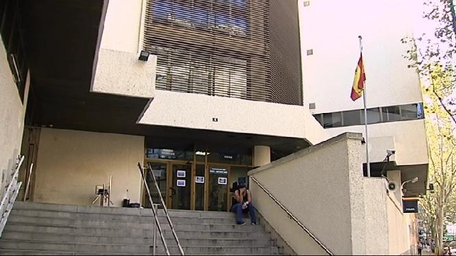 El+pressumpte+assass%C3%AD+de+Celia+Navarro+no+declara+a+la+Policia