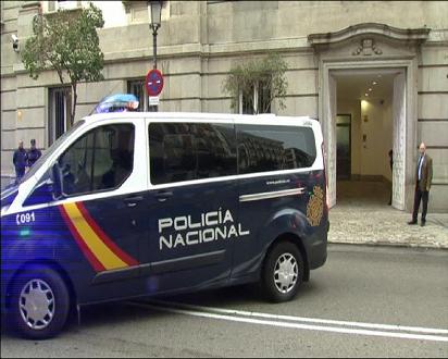 UGT+demana+estabilitat+per+a+les+plantilles+de+Policia+Local