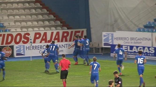 La+Ponferradina+deixa+sense+Copa+el+Balears