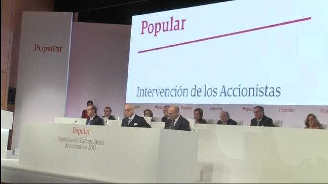Els+afectats+a+les+Illes+pel+Banco+Popular+preparen+demandes