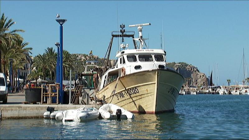 El+propietari+d%E2%80%99una+barca+acomiada+els+quatre+pescadors+per+la+manca+de+gamba+al+port+d%E2%80%99Andratx