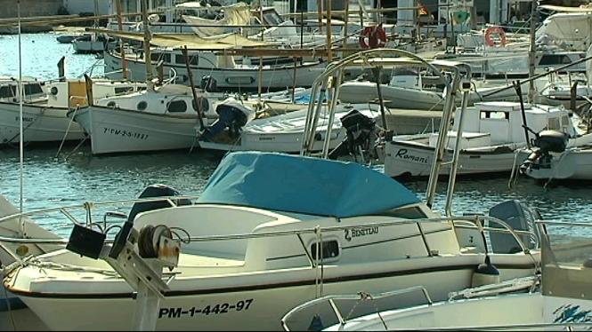 El+Consell+de+Mallorca+ha+rebutjat+qualsevol+ampliaci%C3%B3+del+port+esportiu+del+Molinar