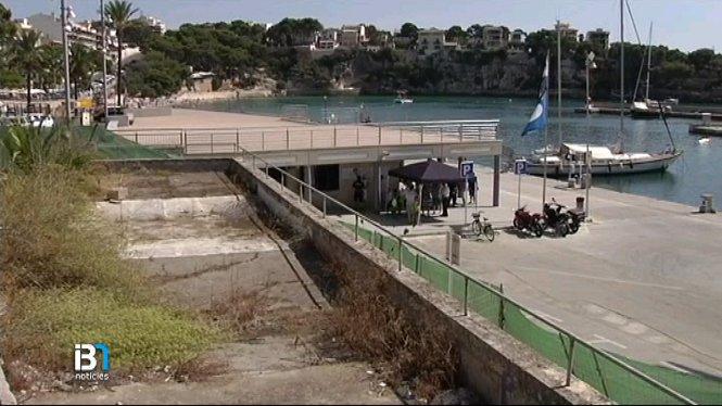 El+Govern+esbucar%C3%A0+els+escars+de+Porto+Cristo