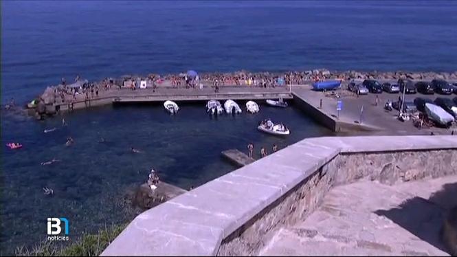 252.000+euros+per+estabilitzar+el+tal%C3%BAs+del+port+de+Valldemossa