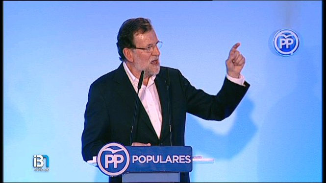 Imatge+d%27unitat+al+Partit+Popular+despr%C3%A9s+d%27una+setmana+marcada+per+la+dimissi%C3%B3+de+la+presidenta+del+PP+basc