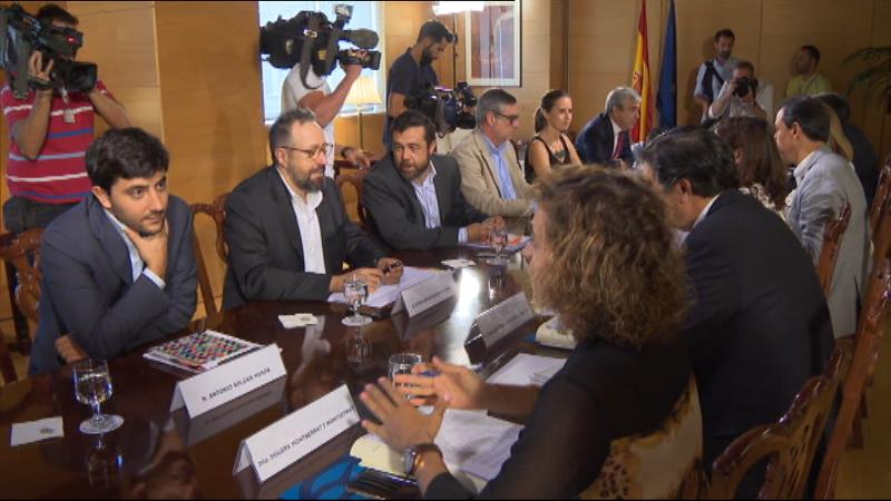Albert+Rivera+ha+advertit+al+PP+que+no+hi+haur%C3%A0+desbloqueig+si+accepta+reformes+institucionals+i+mesures+socials