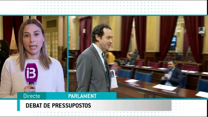 49+projectes+es+podran+votar+en+els+pressuposts+participatius+de+Palma