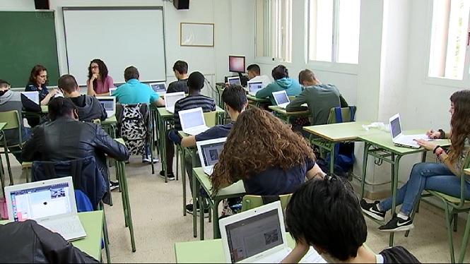 11+mil+estudiants+de+segon+d%27ESO+de+les+Illes+participen+en+les+proves+diagn%C3%B2stiques+d%27idiomes+i+matem%C3%A0tiques