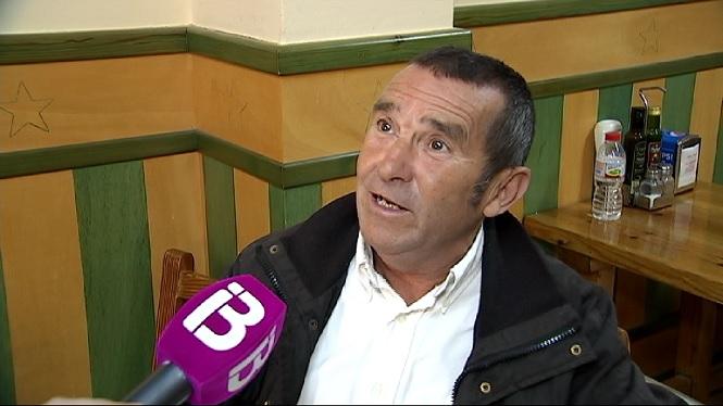 L%27afici%C3%B3+del+Formentera+vol+el+Bar%C3%A7a+o+el+Madrid
