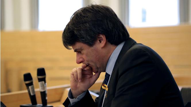 Aix%C3%AD+ha+estat+el+periple+internacional+de+Puigdemont