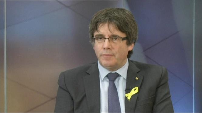 Puigdemont+demana+al+rei+Felip+VI+una+rectificaci%C3%B3