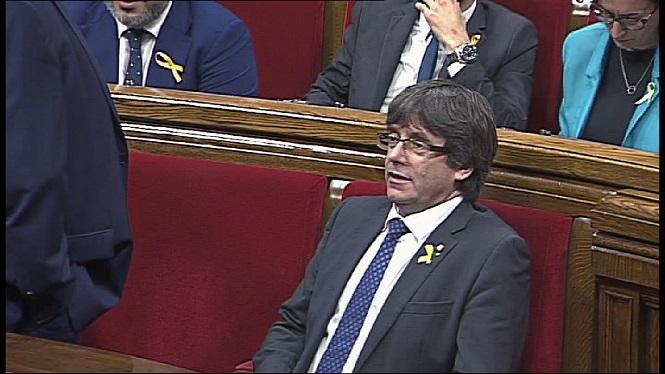 Els+partits+de+les+Balears+valoren+la+intervenci%C3%B3+de+Puigdemont