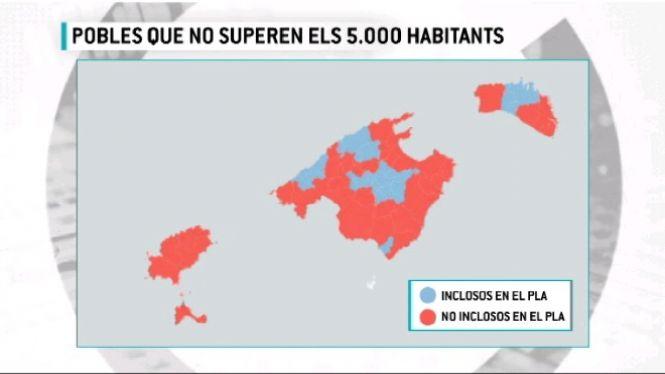 Noves+ajudes+per+a+l%27habitatge+per+a+pobles+amb+menys+de+5.000+habitants