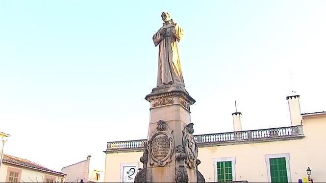 Les+innocentades+del+quintos+tornen+a+la+Part+Forana+de+Mallorca