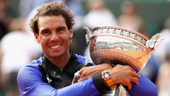 Rafel+Nadal+preparar%C3%A0+el+torneig+de+Wimbledon+a+Santa+Pon%C3%A7a