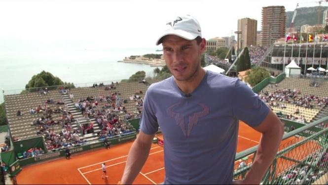Rafel+Nadal+ja+%C3%A9s+a+Montecarlo