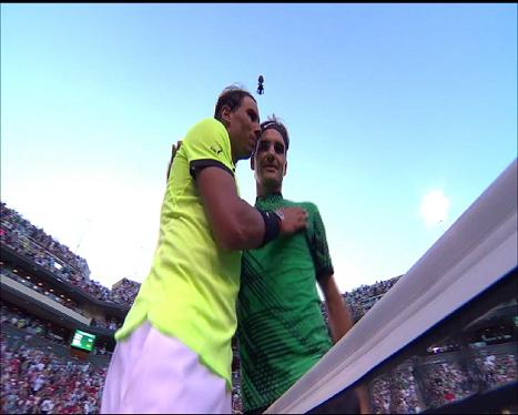 Roger+Federer+torna+superar+Rafel+Nadal