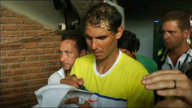 Rafel+Nadal+arriba+a+les+seminifinals+de+Buenos+Aires+sense+pensar+en+el+n%C3%BAmero+1