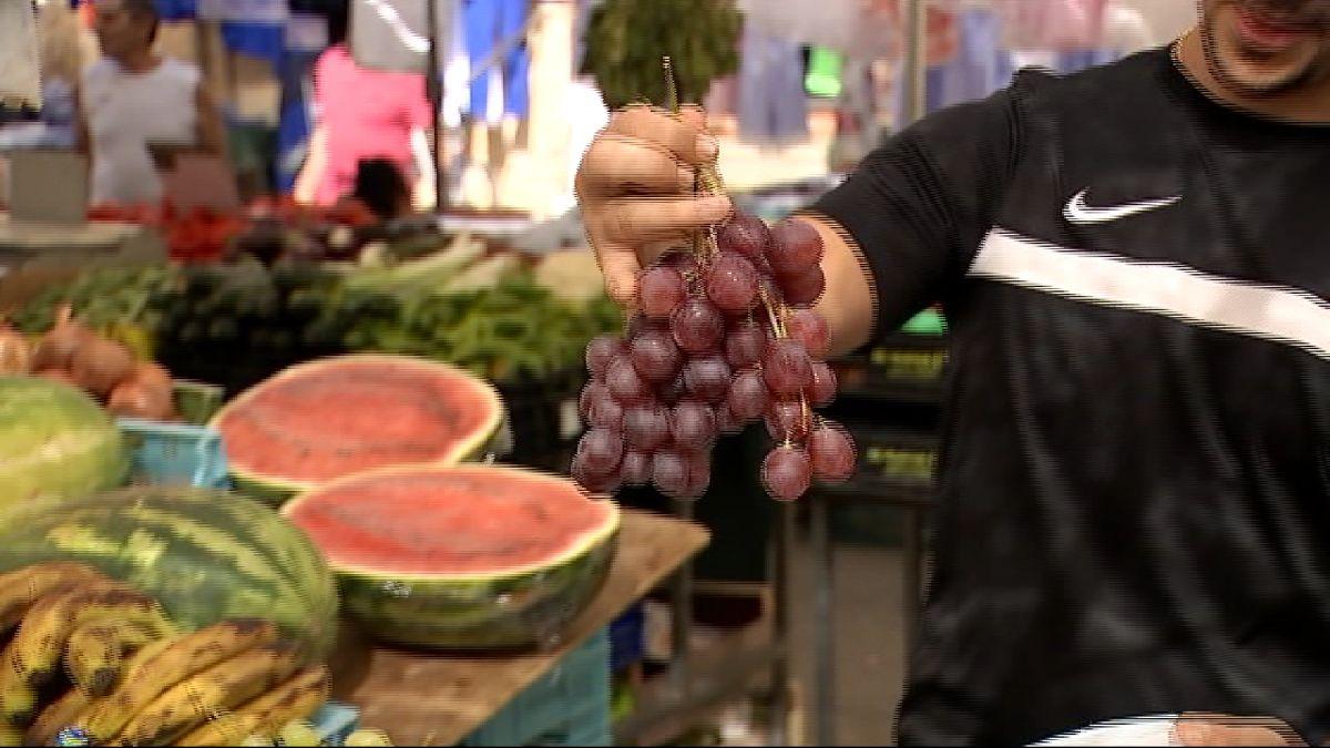 La+gent+prefereix+la+fruita+de+temporada+per+ser+m%C3%A9s+bona+i+barata