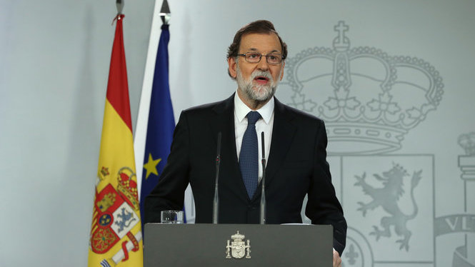 Rajoy+diu+que+el+refer%C3%A8ndum+catal%C3%A0+no+se+celebrar%C3%A0