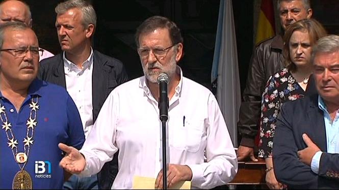 Mariano+Rajoy+anuncia+un+model+sanitari+%C3%BAnic+per+als+immigrants+en+situaci%C3%B3+irregular