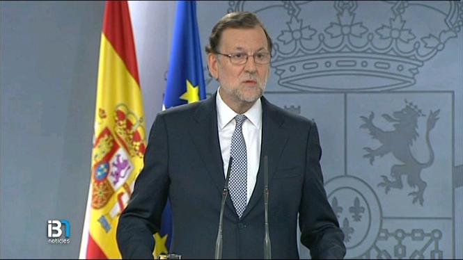 Mariano+Rajoy+accepta+cercar+suports+per+tornar+a+ser+president+del+Govern