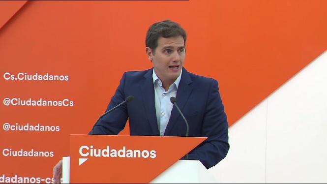 C%27s+presenta+una+iniciativa+que+impediria+que+Rajoy+torn%C3%A0s+a+ser+president+del+govern