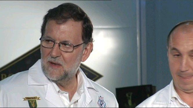 Mariano+Rajoy+insisteix+avui+que+l%27objectiu+%C3%A9s+crear+ocupaci%C3%B3